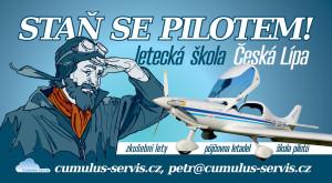 stan-se-pilotem